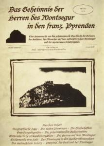 Heinrich+Die-Herren-des-Montsegur-in-den-französischen-Pyrenäen-Eine-Spurensuche-um-das