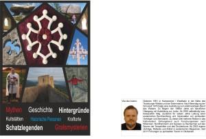 cover_innenseite