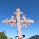 Okzitanien – als Reisehandbuch jetzt versandkostenfrei lieferbar!